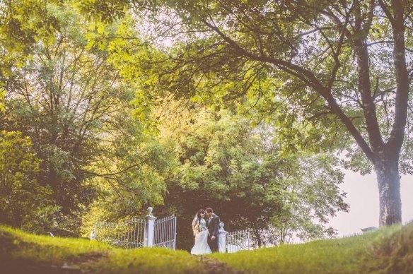 documentary-wedding-photography-Devon-Cornwall-GRW-Photography (29)