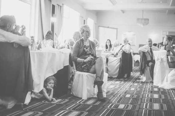 documentary-wedding-photography-Devon-Cornwall-GRW-Photography (293)