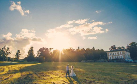 documentary-wedding-photography-Devon-Cornwall-GRW-Photography (294)