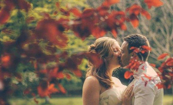 documentary-wedding-photography-Devon-Cornwall-GRW-Photography (298)