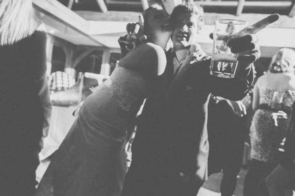 documentary-wedding-photography-Devon-Cornwall-GRW-Photography (299)