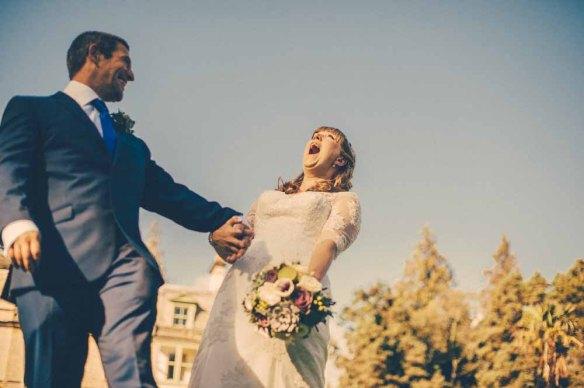 documentary-wedding-photography-Devon-Cornwall-GRW-Photography (300)