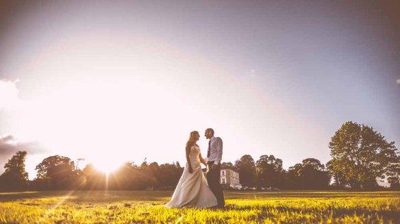 documentary-wedding-photography-Devon-Cornwall-GRW-Photography (301)
