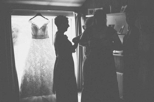 documentary-wedding-photography-Devon-Cornwall-GRW-Photography (303)