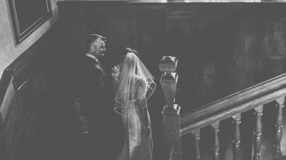 documentary-wedding-photography-Devon-Cornwall-GRW-Photography (309)