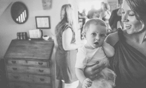 documentary-wedding-photography-Devon-Cornwall-GRW-Photography (31)