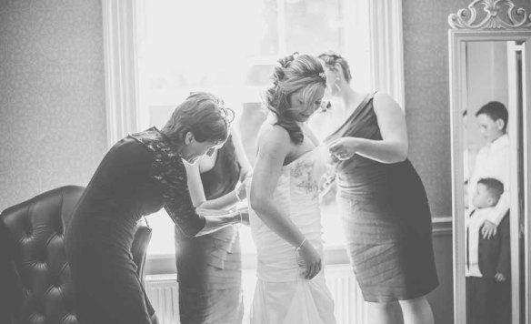 documentary-wedding-photography-Devon-Cornwall-GRW-Photography (314)