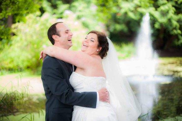 documentary-wedding-photography-Devon-Cornwall-GRW-Photography (315)