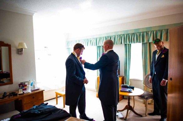 documentary-wedding-photography-Devon-Cornwall-GRW-Photography (318)