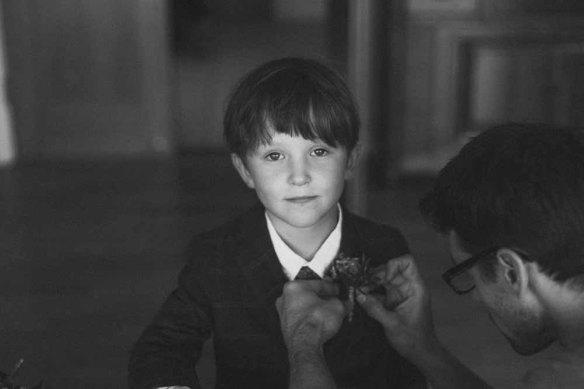 documentary-wedding-photography-Devon-Cornwall-GRW-Photography (319)