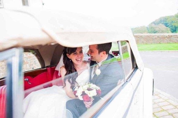 documentary-wedding-photography-Devon-Cornwall-GRW-Photography (320)