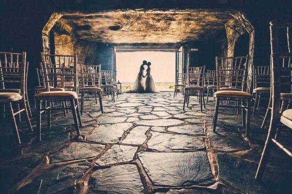 documentary-wedding-photography-Devon-Cornwall-GRW-Photography (32)