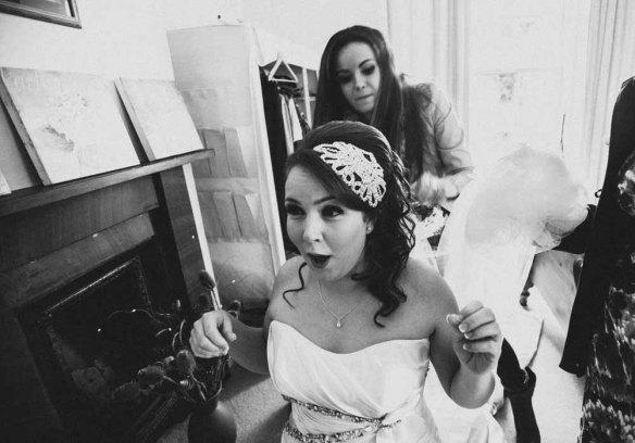 documentary-wedding-photography-Devon-Cornwall-GRW-Photography (324)