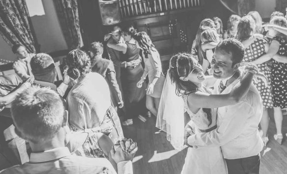 documentary-wedding-photography-Devon-Cornwall-GRW-Photography (328)