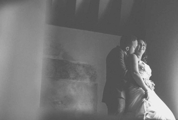 documentary-wedding-photography-Devon-Cornwall-GRW-Photography (330)