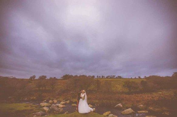 documentary-wedding-photography-Devon-Cornwall-GRW-Photography (33)