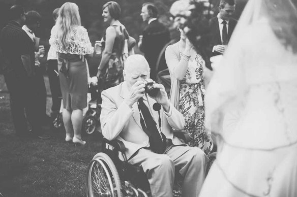 documentary-wedding-photography-Devon-Cornwall-GRW-Photography (334)