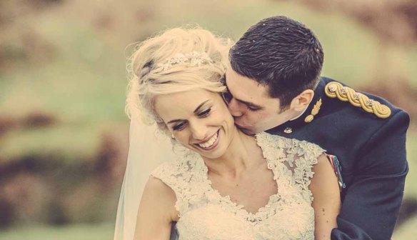 documentary-wedding-photography-Devon-Cornwall-GRW-Photography (336)