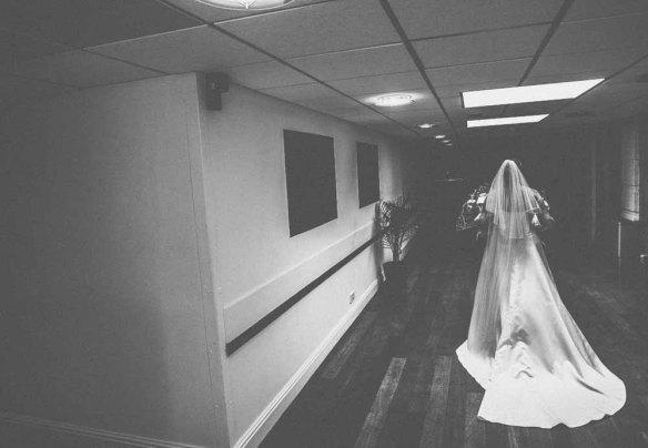 documentary-wedding-photography-Devon-Cornwall-GRW-Photography (337)