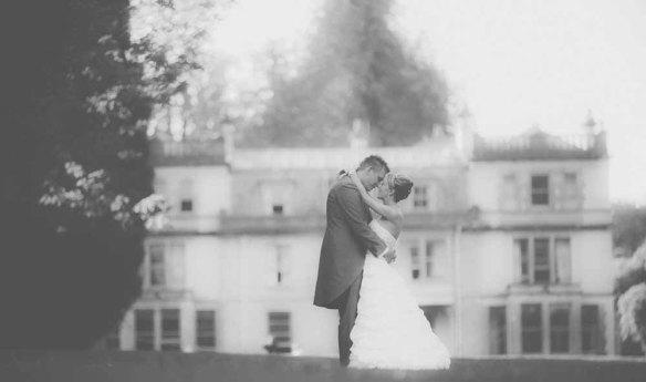 documentary-wedding-photography-Devon-Cornwall-GRW-Photography (338)