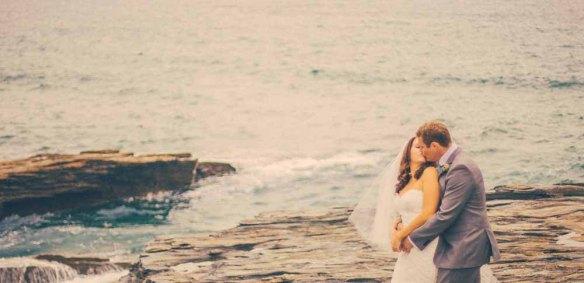 documentary-wedding-photography-Devon-Cornwall-GRW-Photography (339)