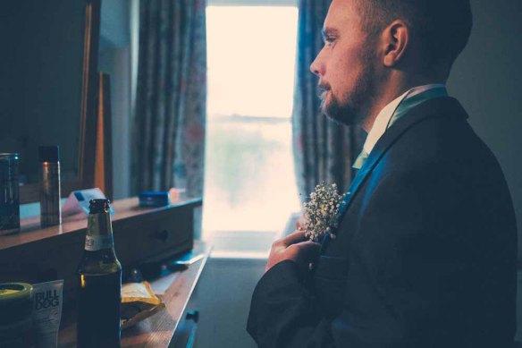 documentary-wedding-photography-Devon-Cornwall-GRW-Photography (34)