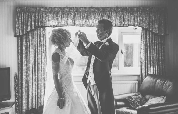 documentary-wedding-photography-Devon-Cornwall-GRW-Photography (341)