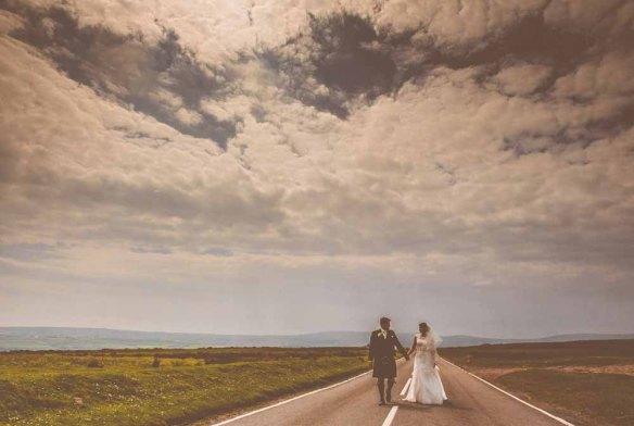 documentary-wedding-photography-Devon-Cornwall-GRW-Photography (342)