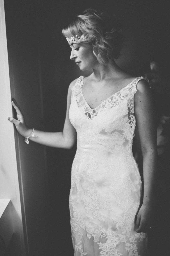 documentary-wedding-photography-Devon-Cornwall-GRW-Photography (345)