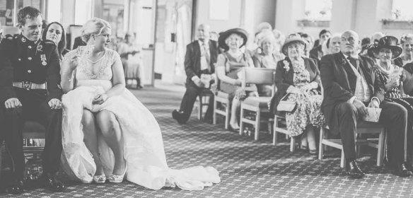 documentary-wedding-photography-Devon-Cornwall-GRW-Photography (347)