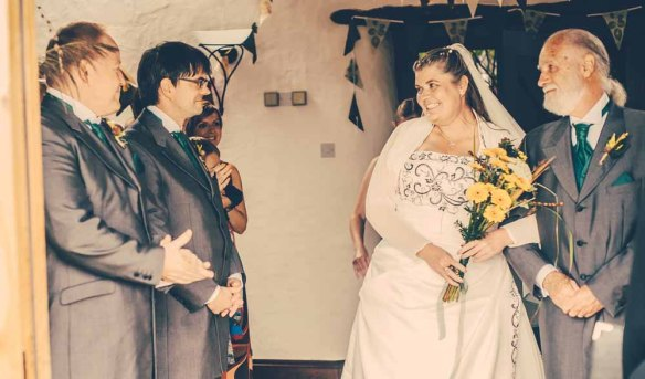 documentary-wedding-photography-Devon-Cornwall-GRW-Photography (348)
