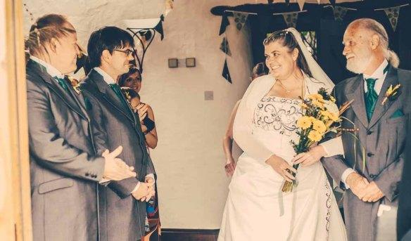 documentary-wedding-photography-Devon-Cornwall-GRW-Photography (348)