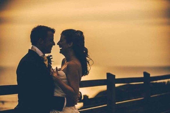 documentary-wedding-photography-Devon-Cornwall-GRW-Photography (349)