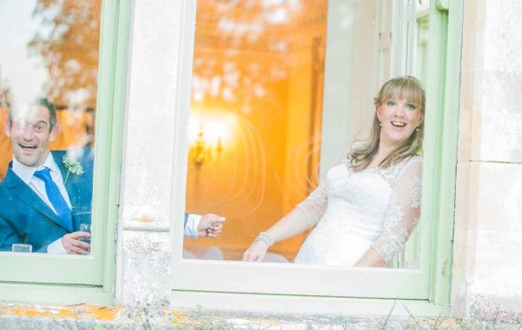 documentary-wedding-photography-Devon-Cornwall-GRW-Photography (350)