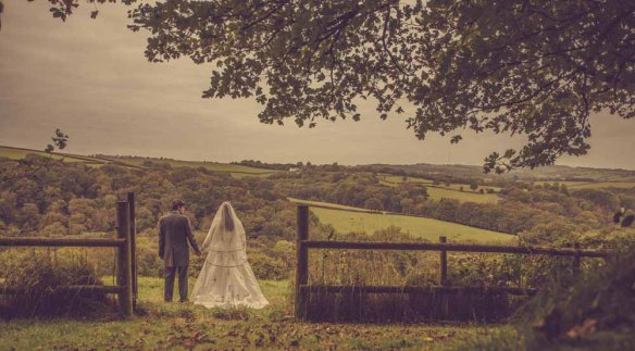 documentary-wedding-photography-Devon-Cornwall-GRW-Photography (35)
