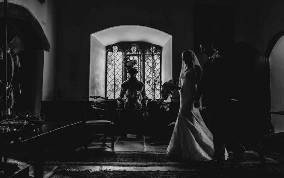 documentary-wedding-photography-Devon-Cornwall-GRW-Photography (352)