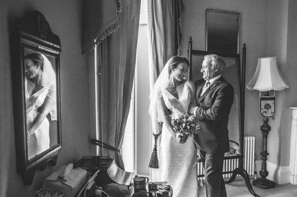 documentary-wedding-photography-Devon-Cornwall-GRW-Photography (354)