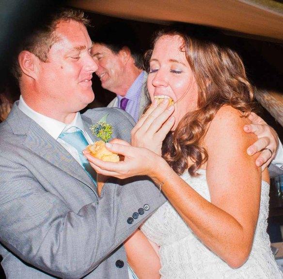 documentary-wedding-photography-Devon-Cornwall-GRW-Photography (356)