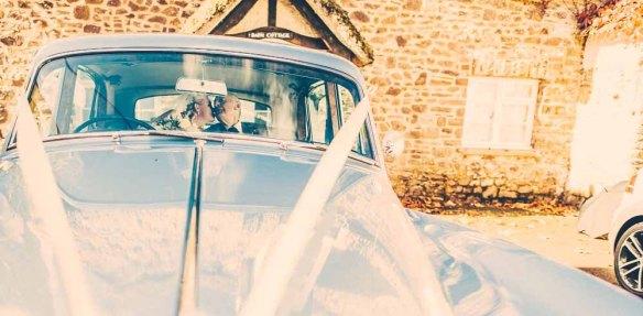 documentary-wedding-photography-Devon-Cornwall-GRW-Photography (358)