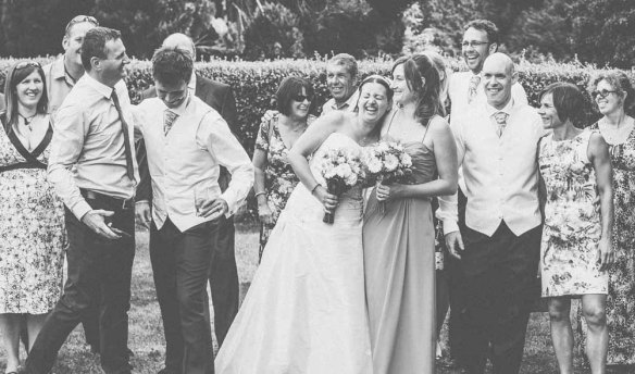 documentary-wedding-photography-Devon-Cornwall-GRW-Photography (361)