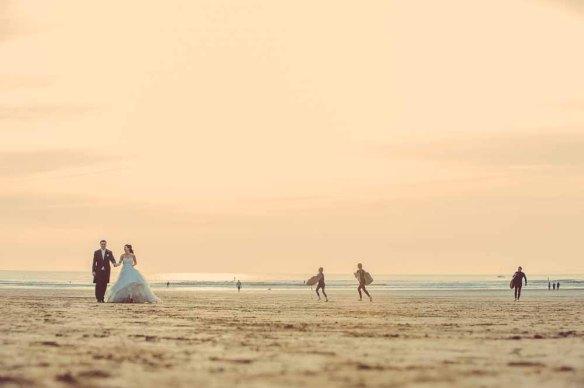 documentary-wedding-photography-Devon-Cornwall-GRW-Photography (362)