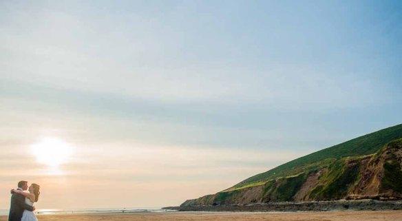 documentary-wedding-photography-Devon-Cornwall-GRW-Photography (363)