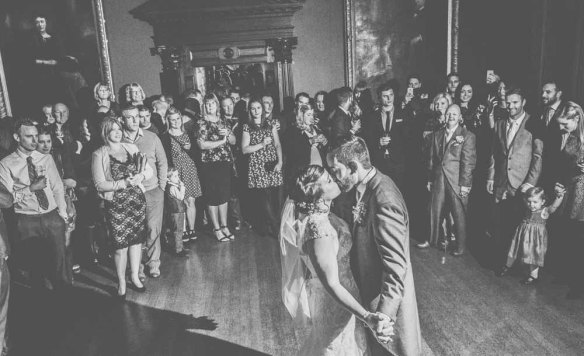 documentary-wedding-photography-Devon-Cornwall-GRW-Photography (364)