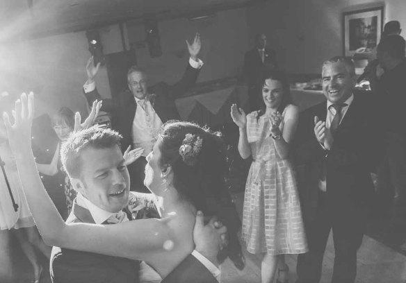 documentary-wedding-photography-Devon-Cornwall-GRW-Photography (365)
