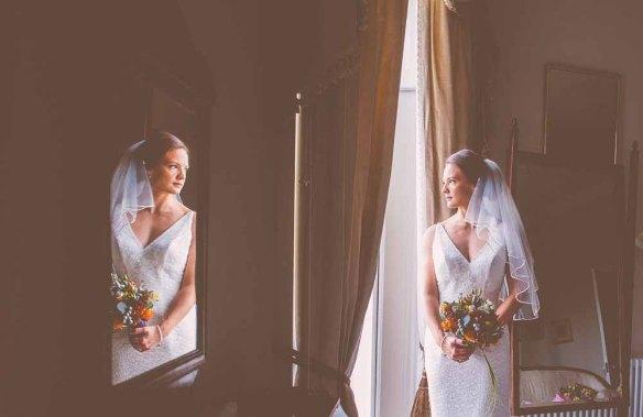 documentary-wedding-photography-Devon-Cornwall-GRW-Photography (366)