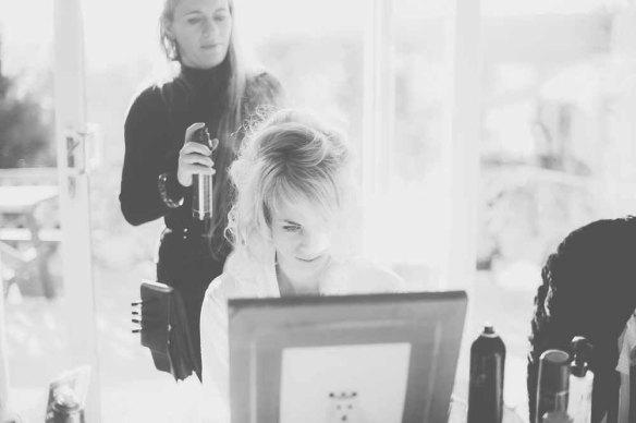 documentary-wedding-photography-Devon-Cornwall-GRW-Photography (368)