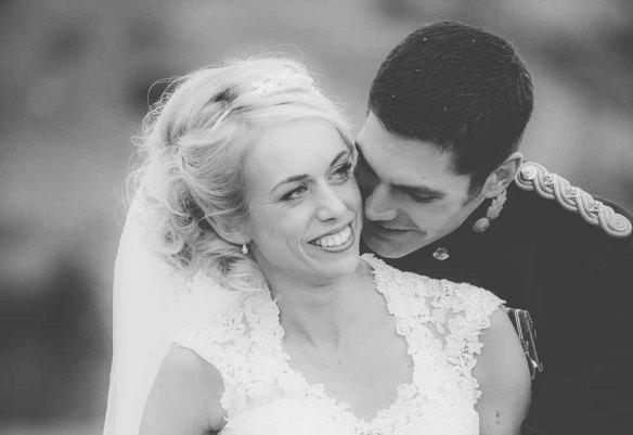 documentary-wedding-photography-Devon-Cornwall-GRW-Photography (369)