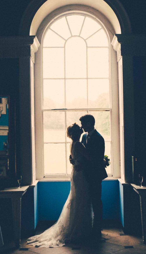 documentary-wedding-photography-Devon-Cornwall-GRW-Photography (370)