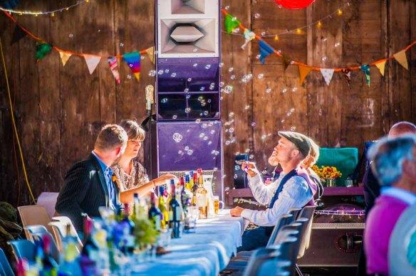 documentary-wedding-photography-Devon-Cornwall-GRW-Photography (37)