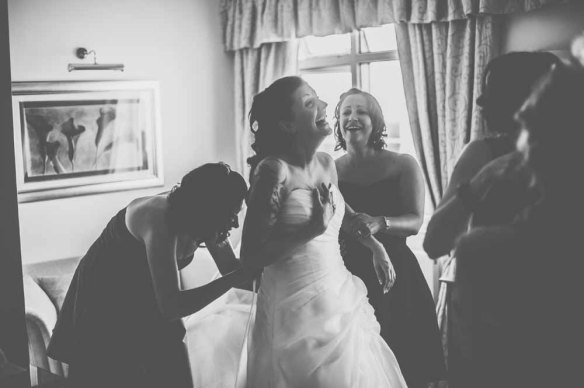 documentary-wedding-photography-Devon-Cornwall-GRW-Photography (371)